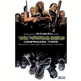 The Walking Dead: Compendium 3 (Ebook) - Adlard