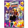 C�mplices de Um Resgate (DVD)