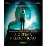 A Última Premonição (Blu-Ray)