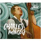 Charles Mingus (Vol. 14) -