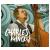 Charles Mingus (Vol. 14)