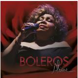 Alcione (CD) - Alcione
