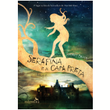 Serafina e a Capa Preta - Robert Beatty