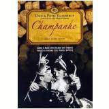 Champanhe - Petie Kladstrup, Don Kladstrup