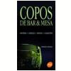 Copos de Bar & Mesa