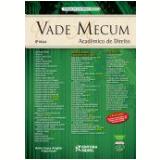 Vade Mecum Acadêmico de Direito (9ª Edição) - Anne Joyce Angher