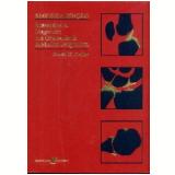Ressonância Magnética em Ortopedia e Medicina Desportiva - David W. Stoller