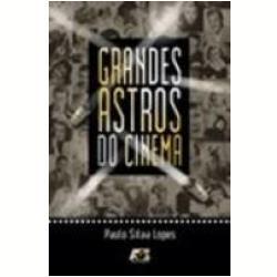 Grandes Astros do Cinema - Livros