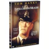 À Espera de um Milagre (DVD) - Vários (veja lista completa)