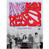 Anos Rebeldes (DVD)