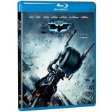 Batman - O Cavaleiro das Trevas (Blu-Ray) - Vários (veja lista completa)