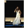 Maria Bethânia - Tempo Tempo Tempo Tempo (DVD)
