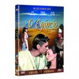 O Egípcio (DVD) - Michael Curtiz  (Diretor)