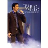 Padre Fábio de Melo - No Meu Interior Tem Deus  (DVD)
