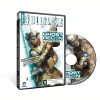 Ghost Recon Advanced Warfighter - Fullgames (PC)