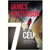 7� C�u - James Patterson