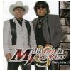 Milion�rio E Jos� Rico - Decida (CD)