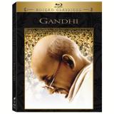 Gandhi (Blu-Ray) - John Mills