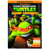 Teenage Mutant Ninja Turtles - �ltimo Confronto (DVD)