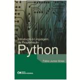 Introduçao A Linguagem De Programaçao Python - Fabio Junior Alves