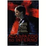 Acampando No Inferno (DVD) - Bruce Davison