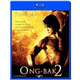 Ong-bak 2 (Blu-Ray) - Tony Jaa