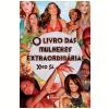 O Livro das Mulheres Extraordin�rias