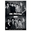 One Direction - Four (deluxe) (CD)