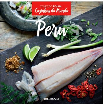 Peru (Vol. 02)
