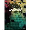 Pai Her�i (DVD)