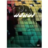 Pai Herói (DVD) -