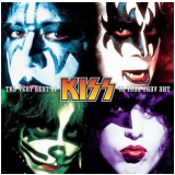 The Very Best Of Kiss (CD) - KISS