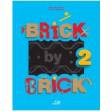 Brick By Brick - Conjunto (Vol. 2) - Viviane Kirmeliene, Hilani Mercadante