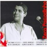 Zeca Pagodinho - Participação Especial (CD)