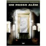 Box - Um Passo Além - A 1ª Temporada Completa (DVD) - Robert Douglas