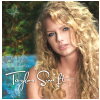 Taylor Swift - Deluxe (CD)