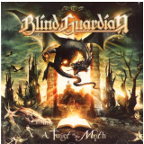 Blind Guardian - Fly (CD) - Blind Guardian