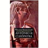 Antônio e Cleópatra - William Shakespeare