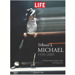 Tributo a Michael 1958-2009