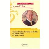 Conversas Com Içami Tiba (Vol. 4, Edição de Bolso) - Içami Tiba