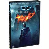 Batman: O Cavaleiro das Trevas (DVD) - Vários (veja lista completa)