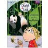 Charlie e Lola - Aprendendo Muito Muitissimo (DVD)