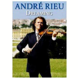 André Rieu - Dreaming (DVD)