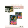 Ac�stico MTV - Gilberto Gil (DVD)