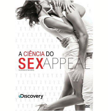 Sex appeal sex dvd