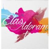 Elas Adoram (CD) -