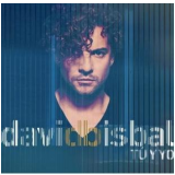 David Bisbal - Tu Y Yo (CD) - David Bisbal