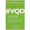 #VQD - Vai Que D�!