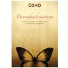 Osho - Desvendado mist�rios (Ebook)