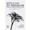 Estudos de paisagem: literatura, viagens e turismo cultural  (Ebook)